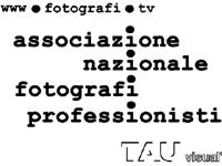 associazione_logo_tauvisual_fotografi_ridotto