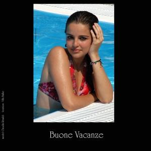 vacanze-1 copia