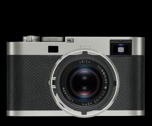 LEICA-M-Edition-60-Typ-240-Baseline_teaser-1200x800
